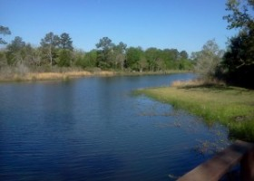 houston texas land for sale by owner