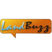 landbuzz