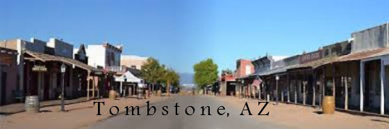 Tombstone Lot For Sale
