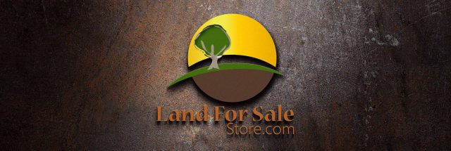 land for sale store