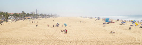 summer land for sale