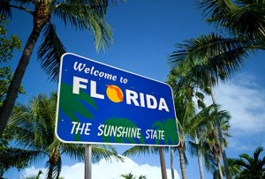 florida_welcome_sign
