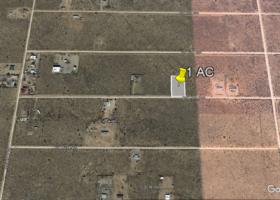 Rio Rancho land for sale