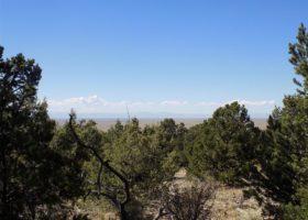 Zapata subdivision, Alamosa COunty, CO