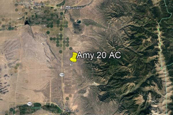 Amy 20 AC 5