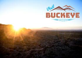Buckeye AZ