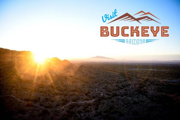 Buckeye 1