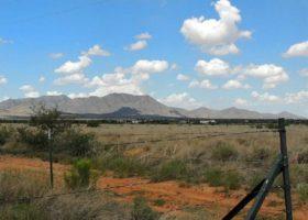 cochise county, az