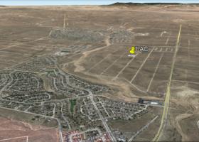 rio rancho estates land for sale