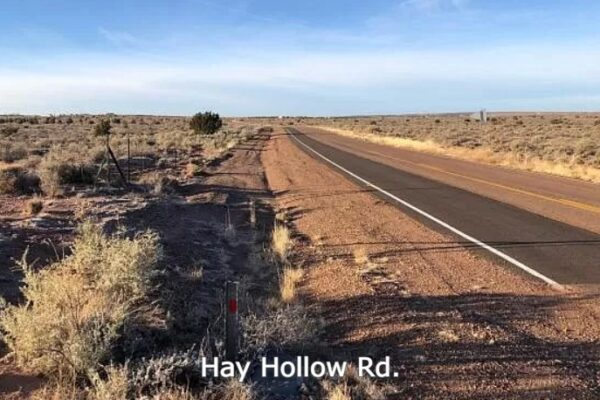 Hay Hollow Rd (2)