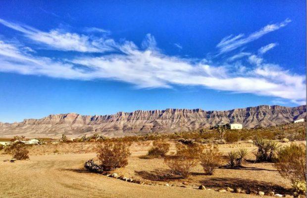 Meadview, AZ 3