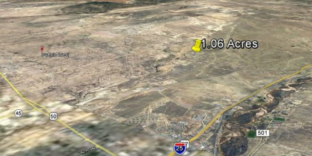 Pueblo W 1.06view2