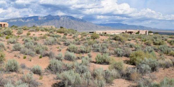 Rio Rancho NM 3