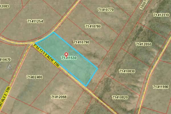 Vista GIS 1